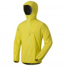 Dynafit - TLT 3L Jacket - Hardshelljacke