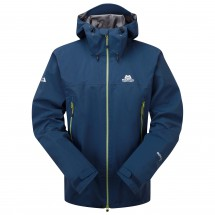 Mountain Equipment - Janak Jacket - Hardshelltakki