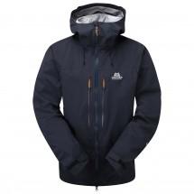Mountain Equipment - Narwhal Jacket - Veste hardshell