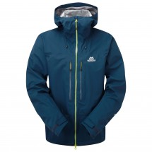 Mountain Equipment - Narwhal Jacket - Hardshelljacke