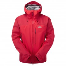 Mountain Equipment - Ogre Jacket - Hardshell jacket