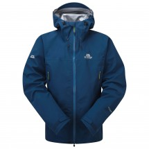 Mountain Equipment - Rupal Jacket - Veste hardshell