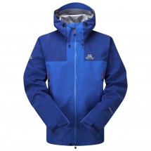 Mountain Equipment - Rupal Jacket - Veste hardshell