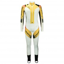 La Sportiva - Cube Racing Suit - Haalarit