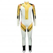 La Sportiva - Cube Racing Suit - Combinaison