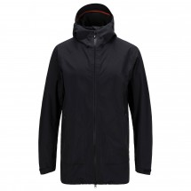Peak Performance - Civil 3L Jacket - Hardshell jacket