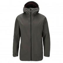 Peak Performance - Civil 3L Jacket - Hardshell jacket