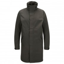 Peak Performance - Parkes Coat - Coat
