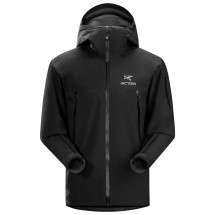 Arc'teryx - Beta SV Jacket - Regenjack