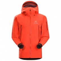 Arc'teryx - Beta SV Jacket - Hardshelltakki