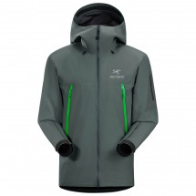 Arc'teryx - Beta SV Jacket - Hardshelljack