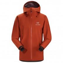 Arc'teryx - Beta SV Jacket - Veste hardshell