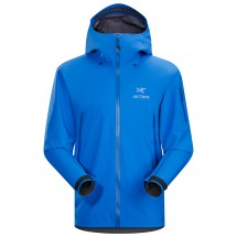 Arc'teryx - Beta SV Jacket - Hardshelljacke