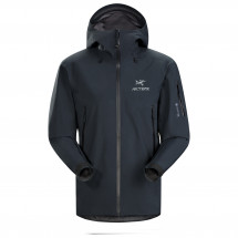 Arc'teryx - Beta SV Jacket - Regenjacke