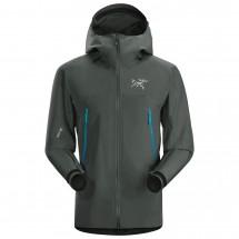 Arc'teryx - Sphene Jacket - Hardshelltakki