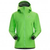Arc'teryx - Sphene Jacket - Hardshell jacket
