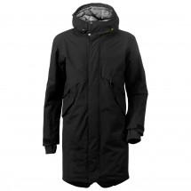 Didriksons - Tage Jacket - Coat