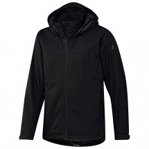 adidas - Wandertag Jacket - Hardshell jacket