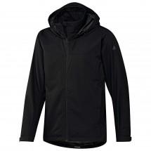 adidas - Wandertag Jacket - Hardshelljacke