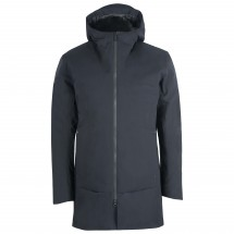 Alchemy Equipment - Performance Down Coat - Mantel