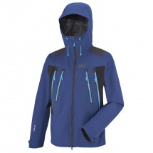 Millet - K Expert GTX Jacket - Veste hardshell
