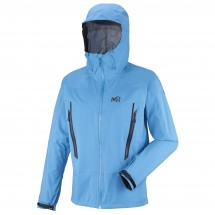 Millet - Les Drus Dryedge 3L Jacket - Hardshell jacket