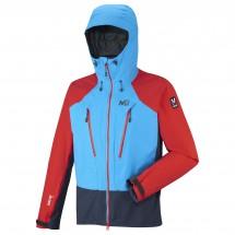 Millet - Trilogy V Icon GTX Pro Jacket - Hardshelltakki