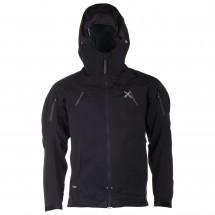 Montura - Core Evo Jacket - Hardshelljacke