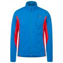 Montura - Iceland Jacket - Fleecejacke