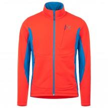 Montura - Iceland Jacket - Fleecejack
