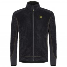 Montura - Soft Pile Jacket - Veste hardshell