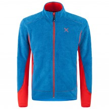 Montura - Soft Pile Jacket - Fleece jacket