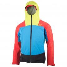 Montura - Starlight Jacket - Veste hardshell