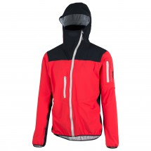 Hyphen-Sports - Jamspitz Shelljacke - Hardshell jacket