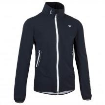 Hyphen-Sports - Wolfsklamm Shelljacke - Hardshell jacket