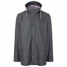 66 North - Arnarholl Rain Jacket - Manteau