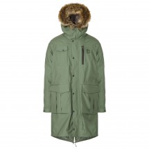 66 North - Esja Parka Long Edition - Coat
