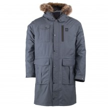 66 North - Esja Parka Long Edition - Mantel