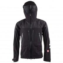 66 North - Hvannadalshnjukur Shell Jacket - Hardshell jacket