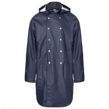 66 North - Laugavegur Rain Coat - Pitkä takki