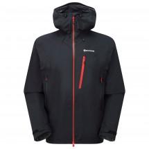 Montane - Alpine Pro Jacket - Hardshelltakki