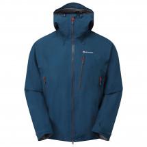 Montane - Alpine Pro Jacket - Regenjack