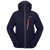 Montane - Alpine Pro Jacket - Sadetakki