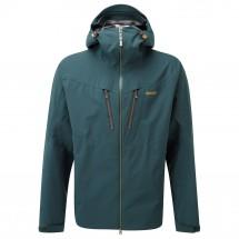 Sherpa - Lithang Jacket - Regnjakke