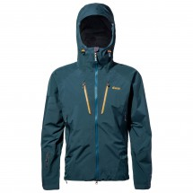Sherpa - Pertemba Jacket - Hardshelljacke