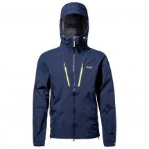 Sherpa - Pertemba Jacket - Hardshelltakki
