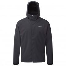 Sherpa - Urgyen Jacket - Hardshell jacket