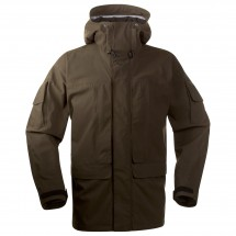 Bergans - Raipas Jacket - Waterproof jacket