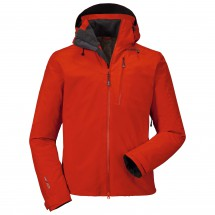 Schöffel - GTX Jacket Padova - Hardshelltakki