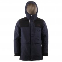 The North Face - 1985 Katavi Mountain Jacket - Coat